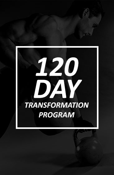 120-day-transformation