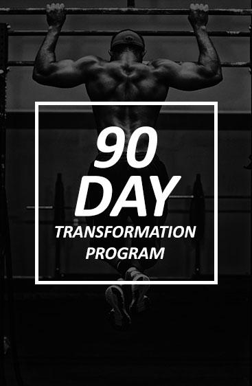 90-day-transformation