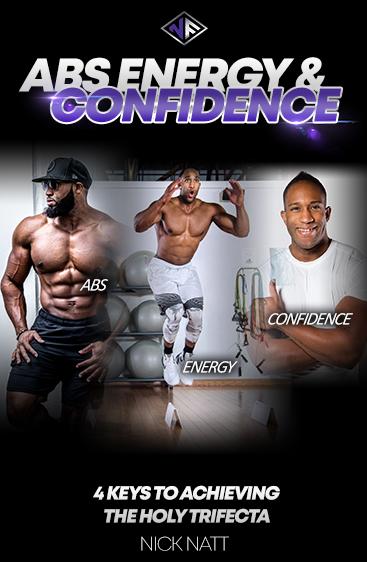 absenergyconfidence_book2