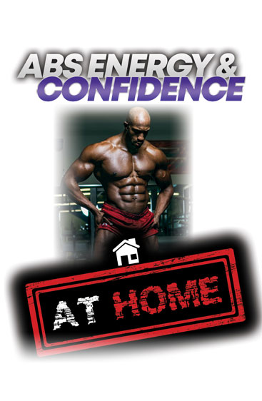 absenergyconfidence_book_workoutguide-ATHOME
