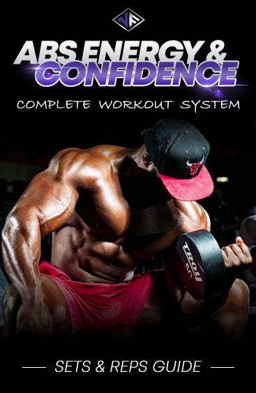 absenergyconfidence_book_workoutguide