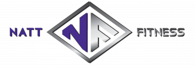https://nattfitness.com/wp-content/uploads/2021/05/cropped-NF_logo.png