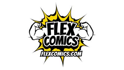 flexcomics